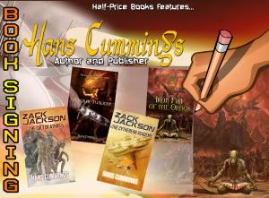 BookSigningmidres
