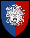 etrunia