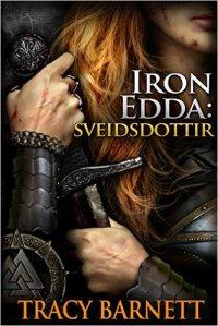 Iron Edda