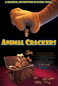 AnimalCrackers_Poster_04_15_Low
