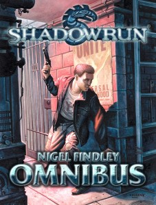 shadowrun-nigel-findley-omnibus
