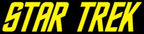 560px-Star_Trek_TOS_logo.svg