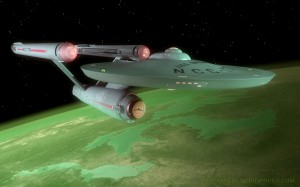 TOS-Enterprise