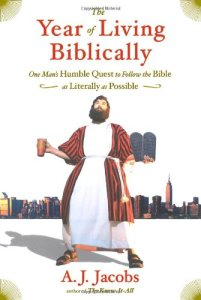 the-year-of-living-biblically