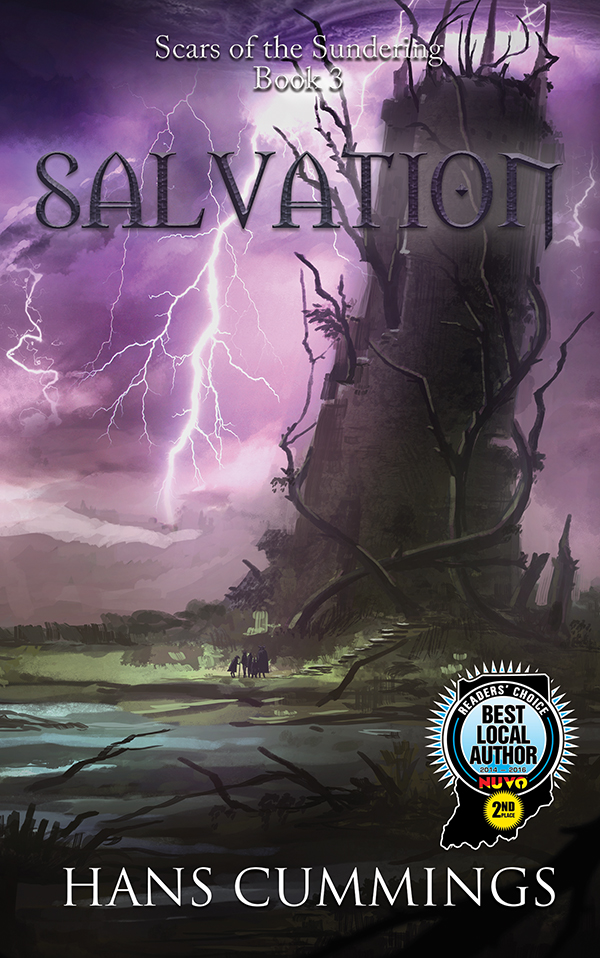 Salvation low-res